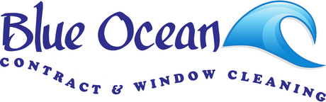 Window Cleaning And Contract Cleaning In Southampton
